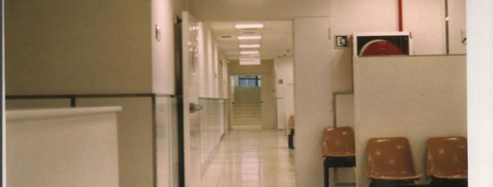 Hosp.Clinic-BCN-S.700-749x1030