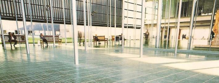 Hospital-del-Mar-BCN--S.-40