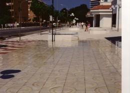 Lloret-de-Mar---S.4000