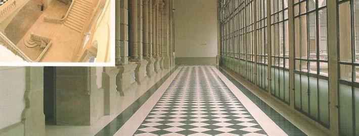 Univ.Barcelona-S.700