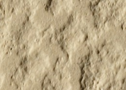 Terratzo Exterior VIBROSIL | Mosaics Planas image 18