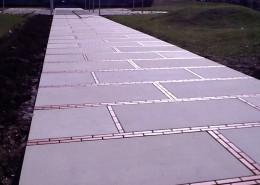 Peces grans dimensions per exteriors | Mosaics Planas image 3