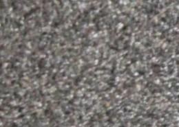 Losas de grandes dimensiones | Mosaics Planas image 8