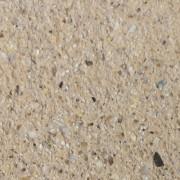 Peces grans dimensions per exteriors | Mosaics Planas image 12