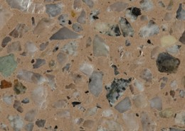 Terratzo GRANÍTIC(àrids fins a 7 mm) | Mosaics Planas image 4