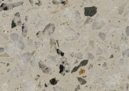 Terratzo GRANÍTIC(àrids fins a 7 mm) | Mosaics Planas image 5
