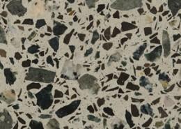 Productes Negre | Mosaics Planas image 9