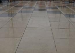 Peces grans dimensions per exteriors | Mosaics Planas image 8