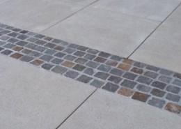 Peces grans dimensions per exteriors | Mosaics Planas image 9