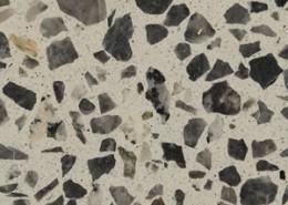 Productes Gris Clar | Mosaics Planas image 14