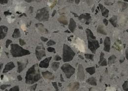 Productes Gris Fosc | Mosaics Planas image 7