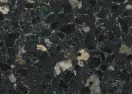 Productes Verd | Mosaics Planas image 1