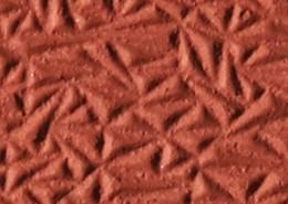 Productes vermell | Mosaics Planas image 12