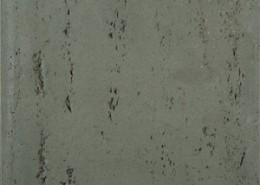 Productes Gris Clar | Mosaics Planas image 22