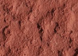 Productes vermell | Mosaics Planas image 6