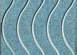 Terratzo Exterior S2000 / 8000 (polides) | Mosaics Planas image 11