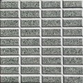 Peces podo tàctils | Mosaics Planas image 25