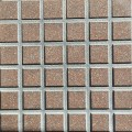 Peces podo tàctils | Mosaics Planas image 26