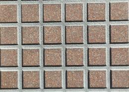 Pavimentos táctiles | Mosaics Planas image 16