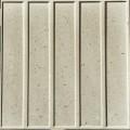 Revestiments Verticals Exteriors | Mosaics Planas image 7