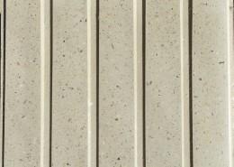 Pavimentos táctiles | Mosaics Planas image 17
