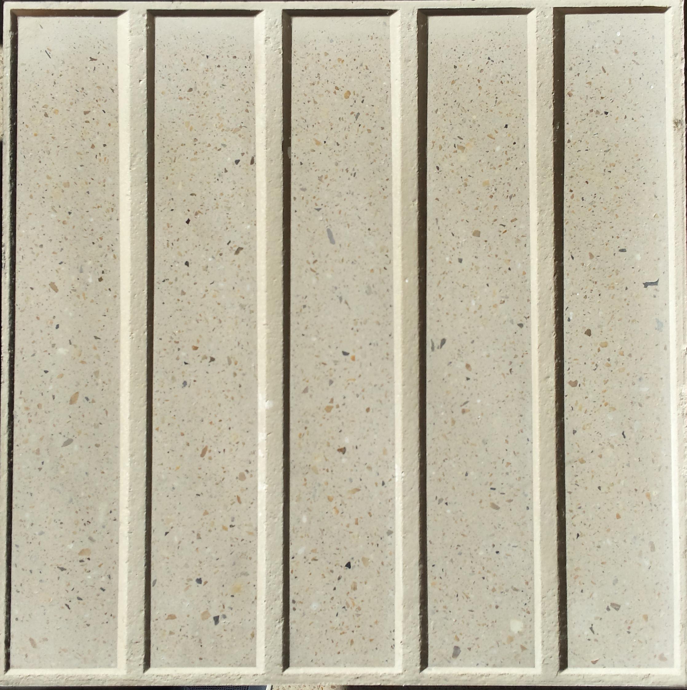 Pavimentos t ctiles para invidentes mosaics planas - Precio baldosas exterior ...