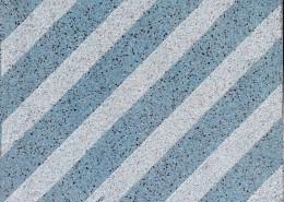 Terratzo Exterior S2000 / 8000 (polides) | Mosaics Planas image 16