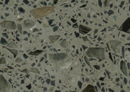 Productes Verd | Mosaics Planas image 3