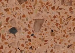 Terratzo amb VIDRE reciclat (Totes les mides) | Mosaics Planas image 7
