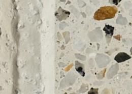 Productes Blanc | Mosaics Planas image 11