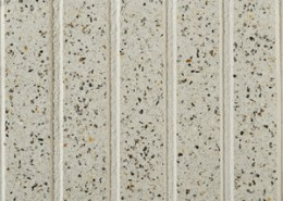 Productes Blanc | Mosaics Planas image 9