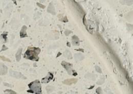 Productes Blanc | Mosaics Planas image 12