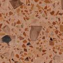 Terrazo con VIDRIO reciclado (Todas las medidas) | Mosaics Planas image 5
