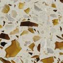Terrazo con VIDRIO reciclado (Todas las medidas) | Mosaics Planas image 7
