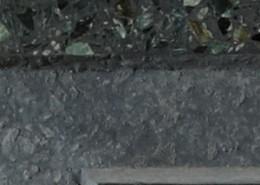 Productes Negre | Mosaics Planas image 23