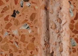 Terratzo Exterior S2000 / 8000 (polides) | Mosaics Planas image 5