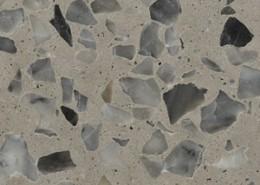 Terratzo S300(àrids fins a 22 mm) | Mosaics Planas image 14