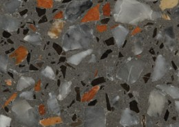 Productes Gris Fosc | Mosaics Planas image 8