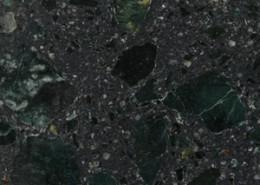 Productes Verd | Mosaics Planas image 4