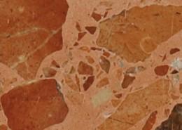 Terratzo S300(àrids fins a 22 mm) | Mosaics Planas image 4
