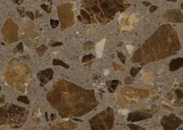 Terratzo S300(àrids fins a 22 mm) | Mosaics Planas image 5