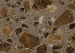 Productes Marró | Mosaics Planas image 6