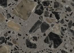 Terratzo S300(àrids fins a 22 mm) | Mosaics Planas image 6