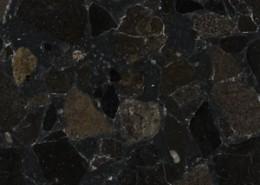 Productes Negre | Mosaics Planas image 11