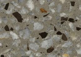 Terratzo S300(àrids fins a 22 mm) | Mosaics Planas image 8