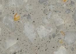 Terratzo S300(àrids fins a 22 mm) | Mosaics Planas image 9