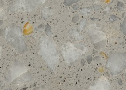 Productes Gris Clar | Mosaics Planas image 30