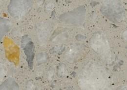 Terratzo S300(àrids fins a 22 mm) | Mosaics Planas image 10