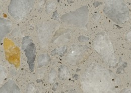 Productes Gris Clar | Mosaics Planas image 31