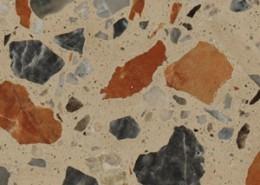 Terratzo S300(àrids fins a 22 mm) | Mosaics Planas image 11